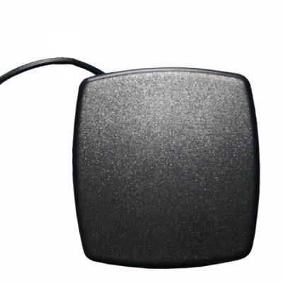 WiFi, WiFi-MIMO, WLAN, Bluetooth, Zigbee