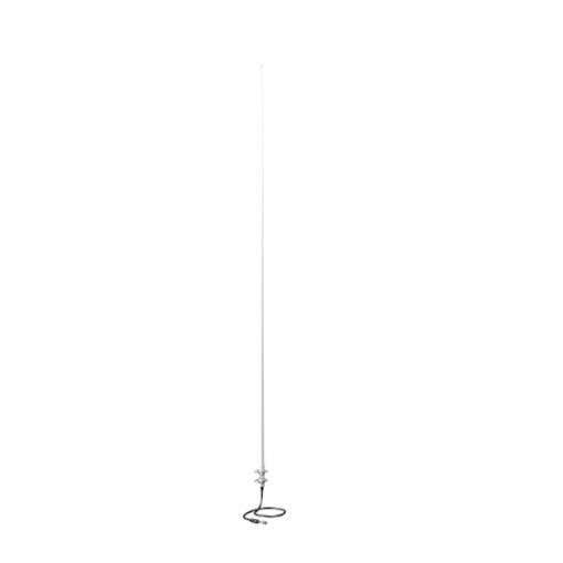 CAT-VHF