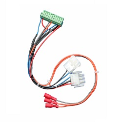 Bloomice Cable Assemblies for Automotive and Transportation Applications