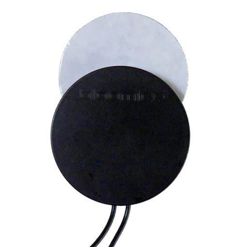DISC - GPS/LTE